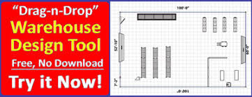 warehouse layout software free download teardrop pallet rack new pallet racking warehouse pallet shelving