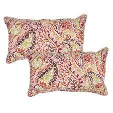 ideas chair pads walmart home depot outdoor cushions hampton