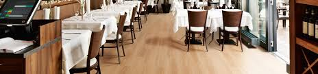 Harmony Laminate Flooring Haro U2013 Laminate Floor Finder U2013 Professional Search In Haro