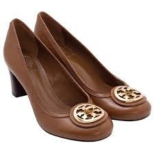 tory burch shoes mestico sally wedge black 50008644