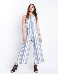 rompers and jumpsuits s rompers jumpsuits 2020ave