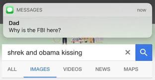 why is the fbi here memes are on the rise invest now memeeconomy