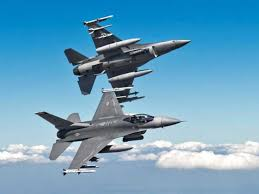 Lockheed Martin Service Desk Lockheed Martin Could Fall To Ukraine Plane Maker Business Insider