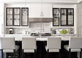 Two Color Kitchen Cabinets Two Tone Kitchen Cabinet Detail And Pictures The Small Kitchen