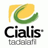 Cialis Bathtub Commercial Cialis Tv Commercials Ispot Tv