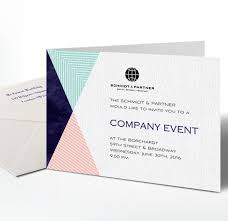 invitation paper online invitations and cards with guest management and check in