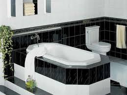 99 best beautiful bathrooms images on pinterest room bathroom