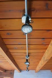 best 25 garage lighting ideas on pinterest garage tool