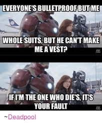 Funny Server Memes - 25 best memes about funny server funny server memes