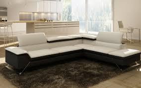 zilli home interiors sweet looking zilli furniture interesting ideas zilli home