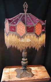 victorian l shades with beaded l shades custom made best 25 victorian ls ideas on pinterest