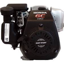 honda gc series horizontal ohc engine u2014 160cc 3 4in x 2 7 16in