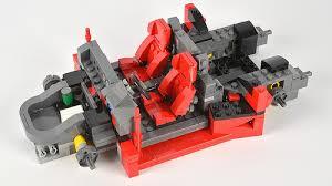 lego f40 review 10248 f40 brickset lego set guide and database