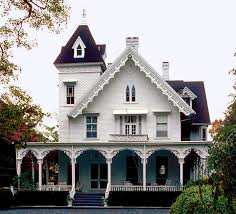 gothic victorian house dave s victorian house site east coast victorians