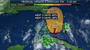 miami weather news and coverage nbc 6 south florida