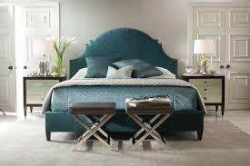 fashion home interiors fashion home interiors with exemplary closet cool design display