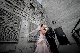 spokane wedding photographers spokane wedding senior photographer aip creative photography