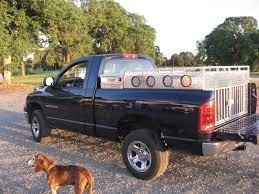 hunting truck hunting rig pictures trucks 4 wheelers etc biggamehoundsmen com