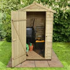 petit chalet de jardin pas cher cabane de jardin appartements et maisons