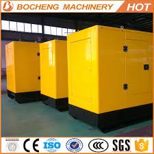 generator 75kva generator 75kva suppliers and manufacturers at
