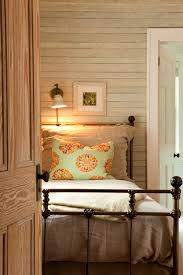 Corded Wall Sconces Cute Corded Wall Sconce With Wood Door Next To Wood Wall And