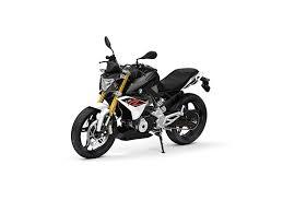 2018 bmw g 310 r tacoma wa cycletrader com