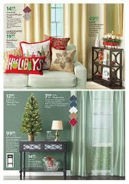 100 tree shop sales furniture metal swivel bar