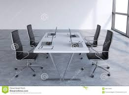 Modern Conference Room Design by Modern Conference Room Chairs Modern Conference Room Chairs In
