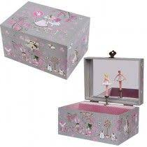 children s jewelry box 89 best children s musical jewellery boxes images on