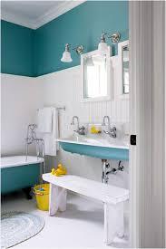 bathroom ideas for boys boy bathroom ideas home planning ideas 2018