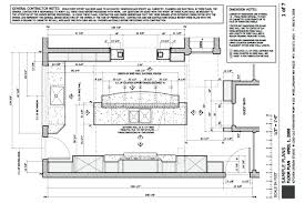 kitchen floor plans u2013 imbundle co