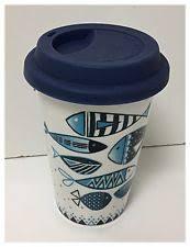 bicchiere caffè americano in vendita ebay
