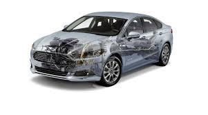 Audi Q5 Inspektion 90000 - ford kuga mobile de