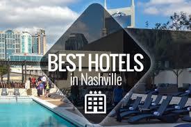 Comfort Inn Demonbreun Nashville Comfort Inn Nashville Guru