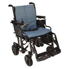 motorized wheel chairs stairway chair lifts handicap lift leap by