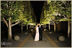 Chicago Botanic Garden Events Lindsay Chaz Chicago Botanic Garden Lk Events Llc