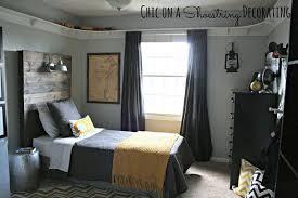 train themed bedroom 75 cheerful boys bedroom ideas shutterfly