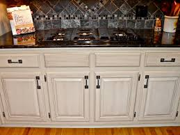 faux finishes for kitchen cabinets part 37 kitchen cabinet