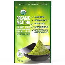 Powder Room Chico Ca Amazon Com Matcha Green Tea Powder Japanese Organic Culinary