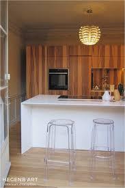 cuisine discount lyon cuisine discount lyon beau résultat supérieur 60 inspirant armoire