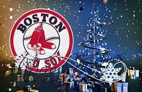 boston sox photograph by joe hamilton