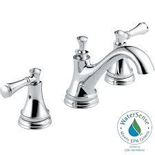 american standard bathroom faucet u2013 shn me
