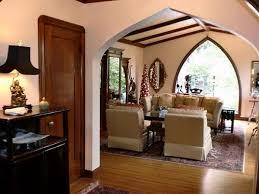 home interior arch design interior arch design photos best accessories home 2017