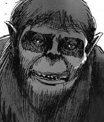 who is the beast titan beast titan character comic vine