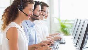 tips on resume writing regarding computer skills career trend