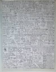 best sheets ever chemical engineering course cheat sheet