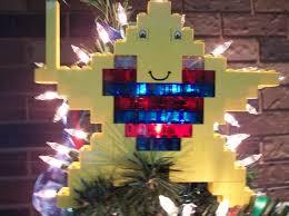 310 best lego christmas images on pinterest lego christmas