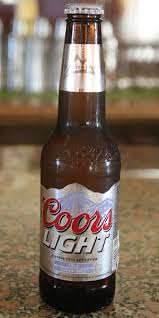 is coors light a rice beer teton kitchen wine beer