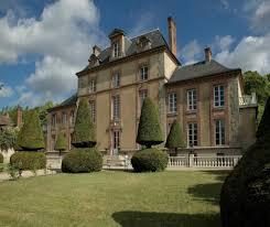 chambre d hotes seine et marne chambres d hotes au chateau à chartrettes