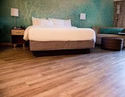Laminate Flooring Protection Luxury Vinyl Flooring Archives Kolay